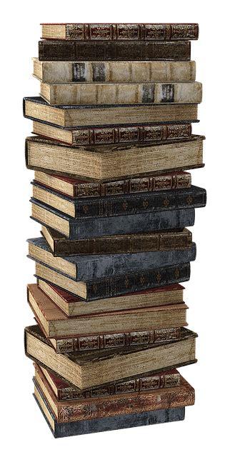 franchising libreria aprire una libreria la guida completa con tipologie iter