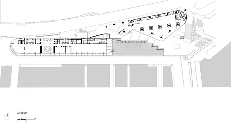 c foster housing floor plans yacht club de monaco foster partners archdaily