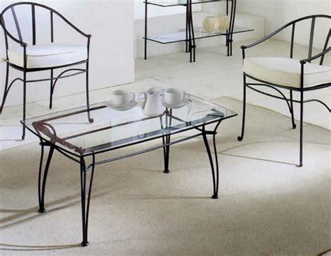Table Fer Forgé Extérieur 930 by D 233 Sign Bains Travertin De Salle