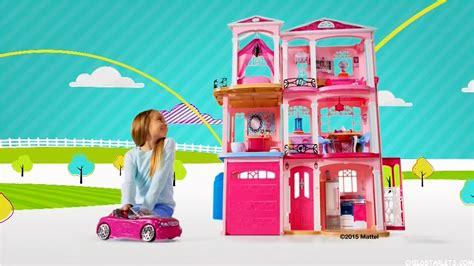 cheap barbie dream house barbie dream house html autos weblog