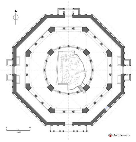 cupola della roccia la cupola della roccia قبة الصخرة
