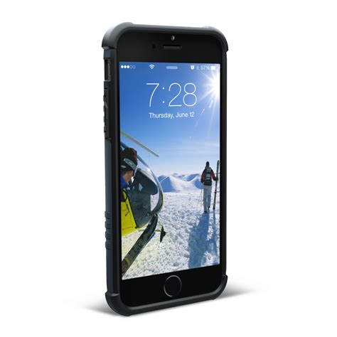 best rugged best rugged cell phone cases roselawnlutheran