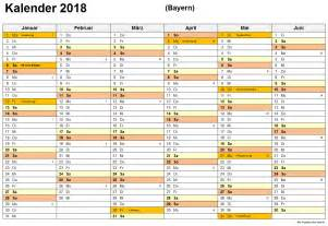 Kalender Med Ukenummer 2018 Search Results For Kalender 2018 Calendar 2015