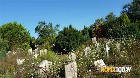 cimitero prima porta come trovare un defunto cimitero prima porta 2