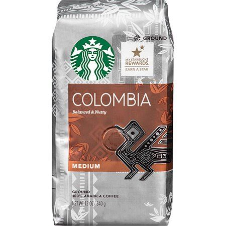 Chekhup Coffe By My Baby 88 starbucks colombia ground coffee 12 oz walmart