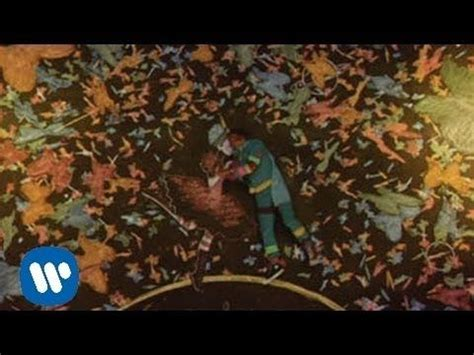 strawberry swing live best 25 coldplay official ideas on pinterest coldplay