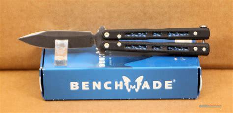 benchmade 32 mini morpho benchmade 32 mini morpho bali song knife