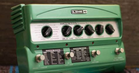best pedal reverb best delay pedals for 200 reverb