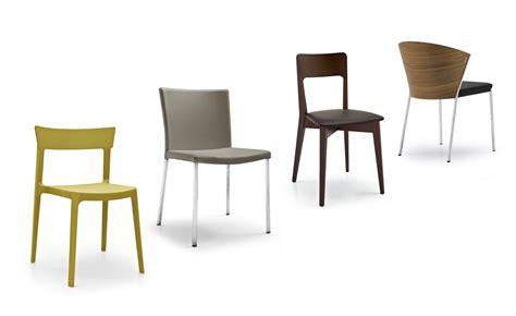 Esszimmer Le Richtige Höhe by Italienische Designer St 252 Hle Sediarreda