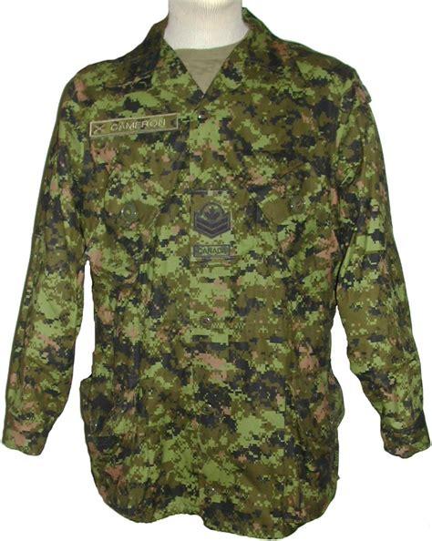uniforme otan uniforme otan newhairstylesformen2014 com