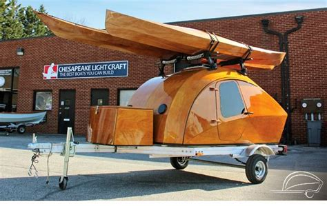 chesapeake boat kits chesapeake light craft boat plans boat kits