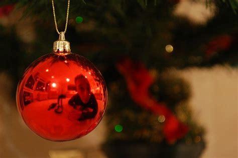 designer tree ornaments designer ornaments churchmag
