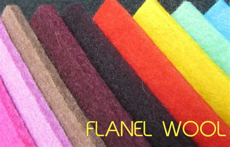 jenis kain flanel dan harganya 187 kerajinan id