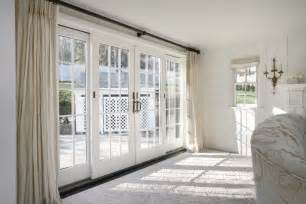 Andersen Patio French Doors by Patio Doors