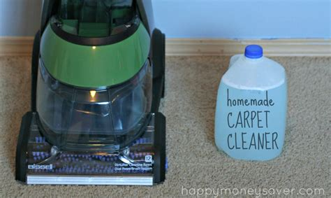 what is the best carpet cleaning solution to carpet