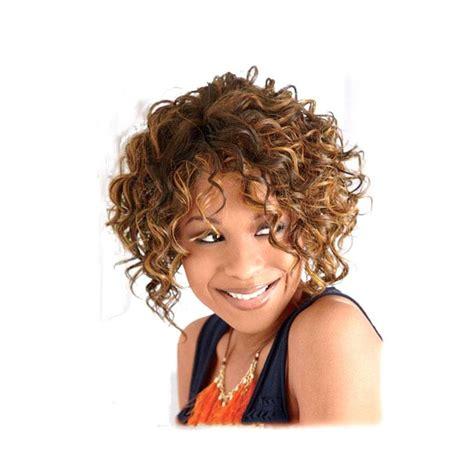 women haircut and shoo under 20 00 in far nw okc cheap hot hot hot sales women short curly wigs women