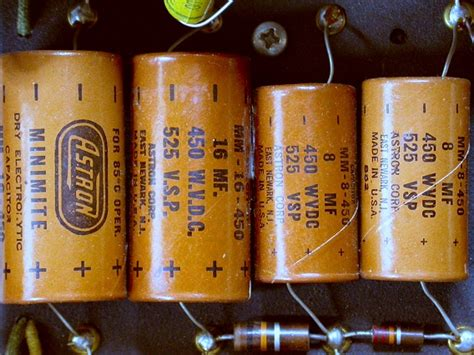 capacitor bass filter filter capacitor fender 28 images ab763 mods vintage bench test 1950 5b4 fender 1956 5e4 a