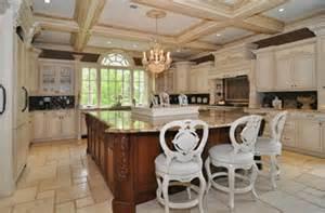 gorgas house melissa gorga joe gorga sell home for 3 8 million ny daily news