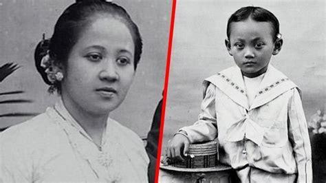 biography of raden ajeng kartini dalam bahasa inggris kisah pahit pejalanan hidup soesalit djojoadhiningrat