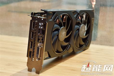 Xfx Rx 470 xfx radeon rx 470 dissipation leaked ahead of