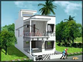 Front Gallery Design Of Home by Small House Elevations Small House Front View Designs
