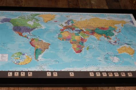 map themed games 17 best images about can a game room be classy on