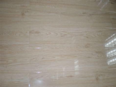 Shiny Laminate Flooring Shine For Laminate Floors Flooring 28