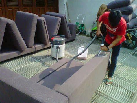 Laundry Karpet Permadani cuci sofa surabaya cuci sofa surabaya 0822 9911 0303