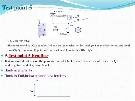 transistor contactor wiring diagram with timer choice