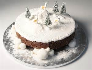 Cake Recipe: Christmas Cake Recipe Quick