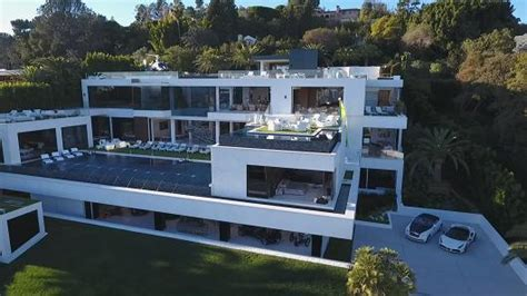 most expensive house for sale in the world take a peek inside the most expensive home for sale in the us