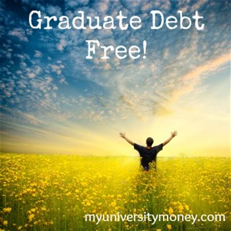 reasons  graduated  university   degrees