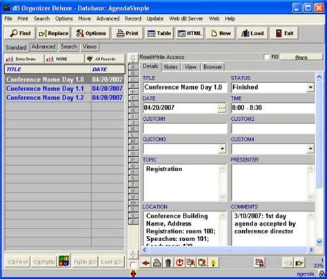 room organizer software room organizer software perfect document organizer