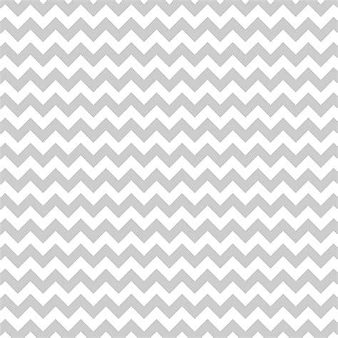 chevron pattern grey and white photo booth atlanta booth