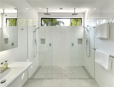new bathroom trends bathe in luxury design trends for the bathroom