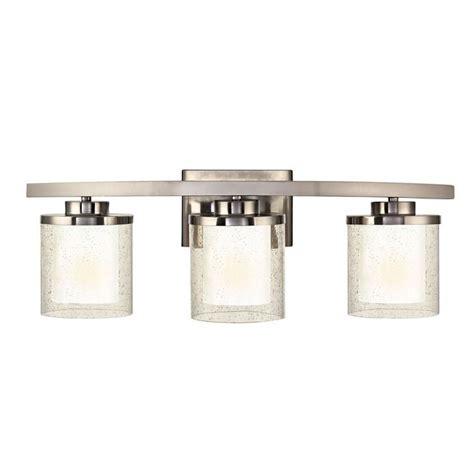 Buy Bathroom Lighting Fixtures 961 Best Bathroom Images On Bathroom Ideas Vanity And Bath Vanities