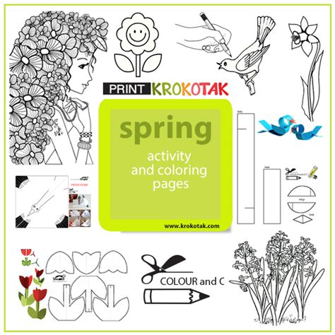spring coloring pages in spanish simple coloring books bible verse coloring books with