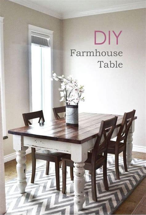 build a farmhouse 30 best diy farmhouse decor ideas and designs for 2018