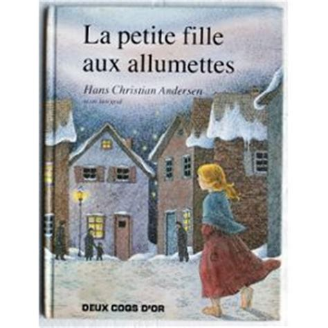 libro la petite fille aux retrouvez votre 226 me d enfant avec notre s 233 lection de contes de no 235 l