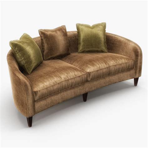 the sofa chair company sofa chair company 3d model