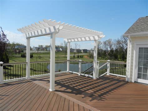home design elements sterling va 16 trex deck estimator backyard deck cost calculator 2