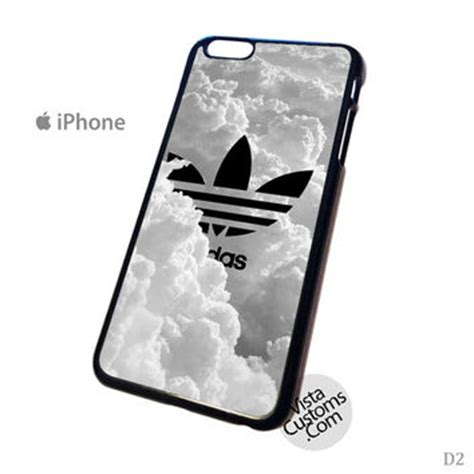 adidas phone for apple iphone 4 from vistacustoms