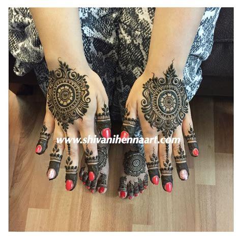 henna artist ontario makedes