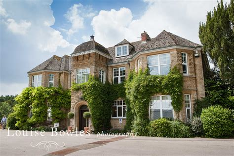 afton house middle aston house wedding photography archives louise bowles photography blog