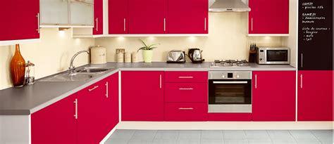 r駭 des meubles de cuisine d 233 fi cuisine peintures julien