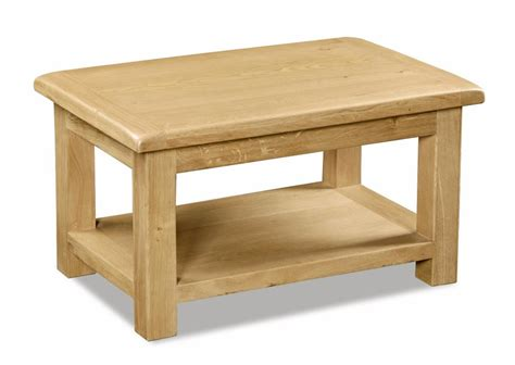 furniture perth coffee l tables stockman small - Small Coffee Table