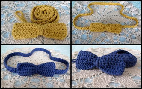 where in the bronx can i get crochet braids love city get hooked 8 crochet bow belt