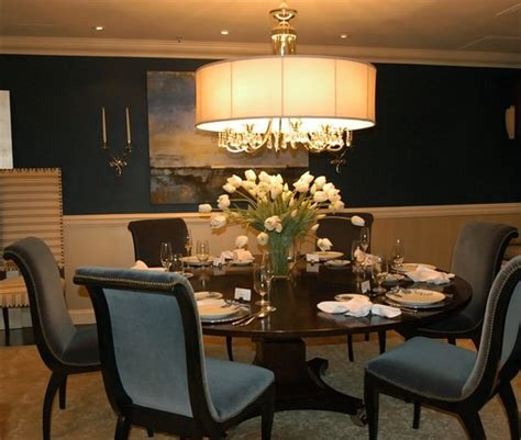 dining room flower arrangements home designs project