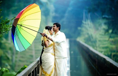 Wedding Kerala by Kerala Wedding Photography By Machoos 18