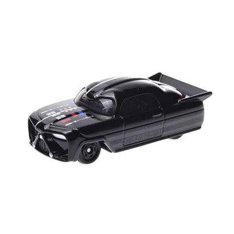 Tomica Premium Wars Cars Sc 03 Stormtrooper Car Original mainan tomica cars mainan toys
